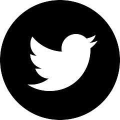 iconmonstr-twitter-4-240